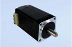 1.8° 20mm二相混合式步进电机