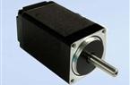 1.8° 28mm二相混合式步进电机