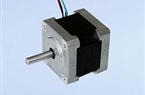 1.8° 35mm 2phase stepper motor