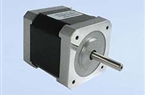1.8° 42mm二相混合式步进电机