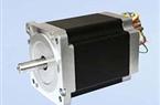 1.8° 86mm二相混合式步进电机
