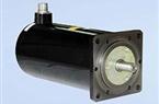 1.8°130mm(NEMA52) 二相混合式高力矩130mm步进电机